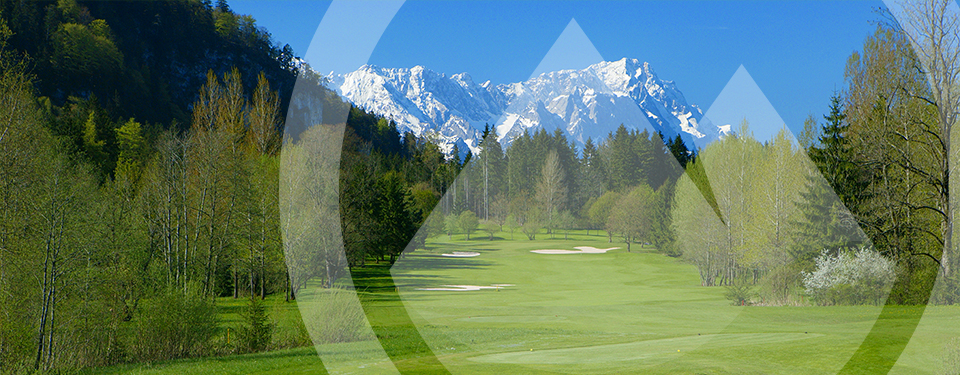 http://bavaria4golf.com/bavaria-an-inspiring-golf-destination/